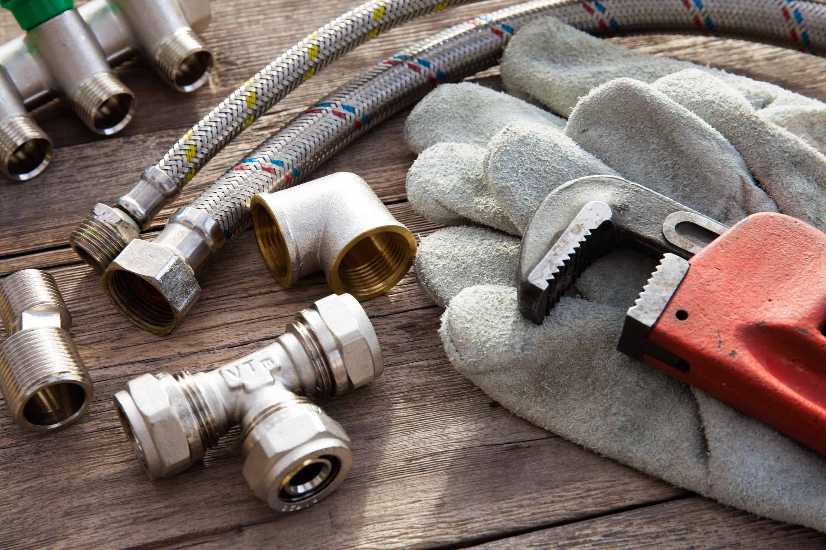 trenchless sewer repair and replacement FAQ